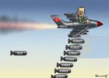 none-recep_tayyip_erdo_an-president_erdogan-kurds-foreign_policy-pkk-mkan1020_low (1)