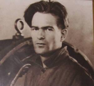 nikola-vaptsarov