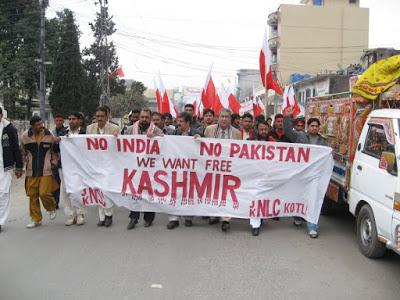 Resultado de imagen de no india, no pakistan